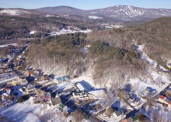 Okemo Mountain One of the Best Ski Resorts in Vermont