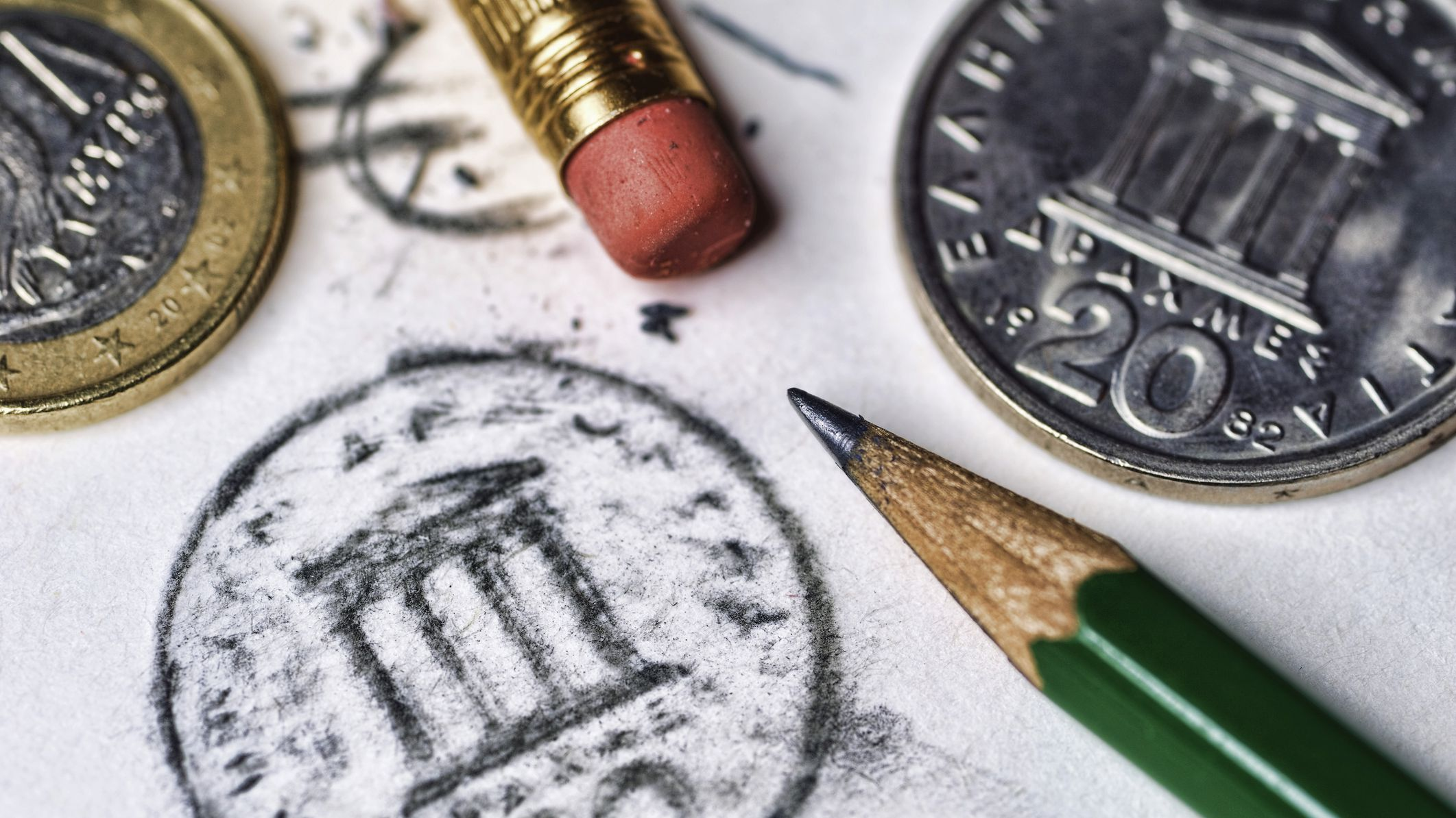 What to Know About the VAT Tax in Greece