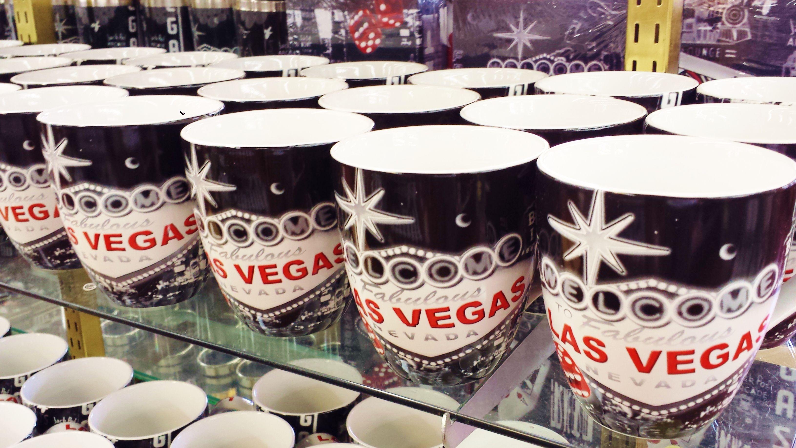 Bonanza Gifts Las Vegas
