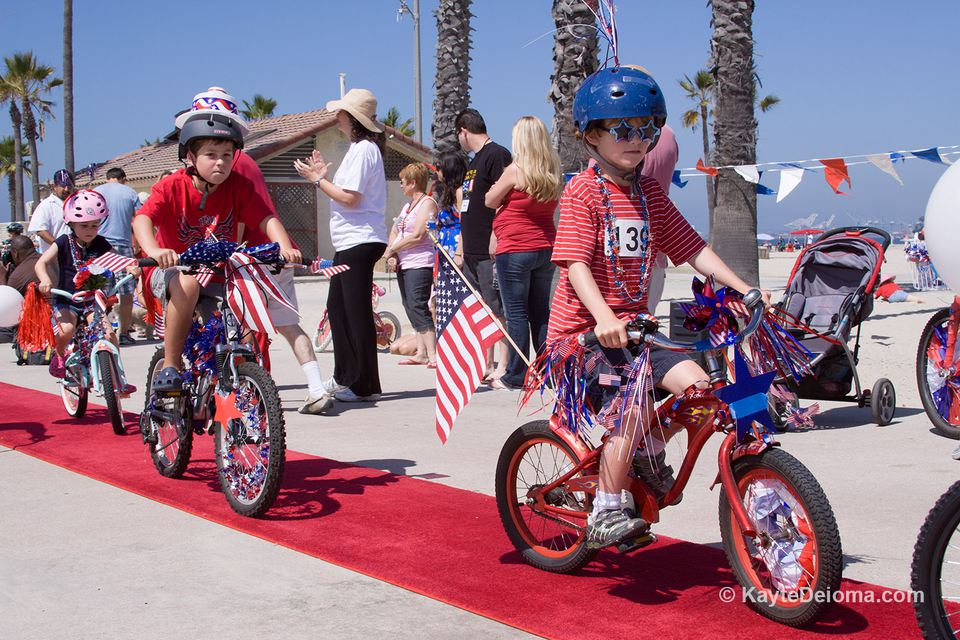 4th of July Events in Long Beach and San Pedro Career Day Ideas Golf Cart Parade Decorating on non carved pumpkin decorating ideas, golf basket ideas, atv parade decorating ideas, merry christmas decorating ideas, golf cart themes, wagon decorating ideas, entertainment decorating ideas, tea cart decorating ideas, band decorating ideas, bike parade decorating ideas, golf cart beach decorating ideas, disney decorating ideas, golf cart pool decorating ideas, cool golf cart ideas, golf carts decorated cupcake, golf cart design ideas, st patrick's day golf cart decorating ideas, decorate golf cart ideas, car decorating ideas, wheelchair parade decorating ideas,