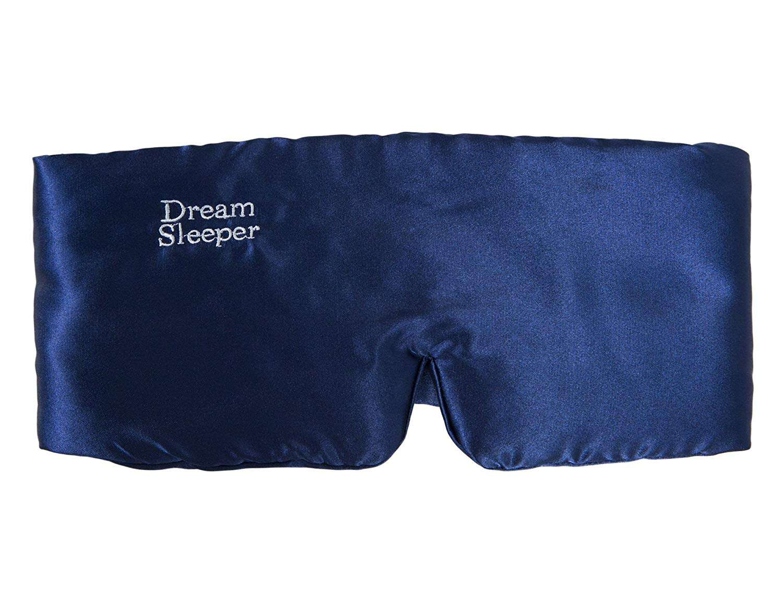 Dream Sleeper Mask