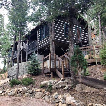 Colorado's Best All-Inclusive Resorts