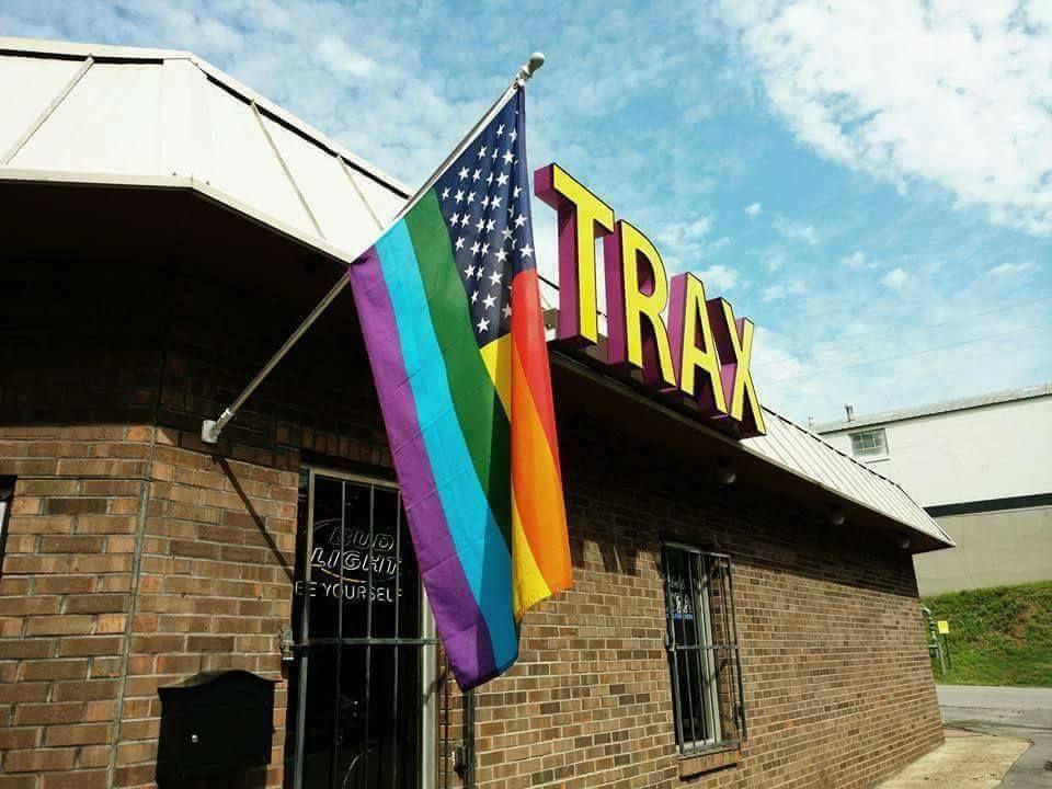 gay bars in sw georgia