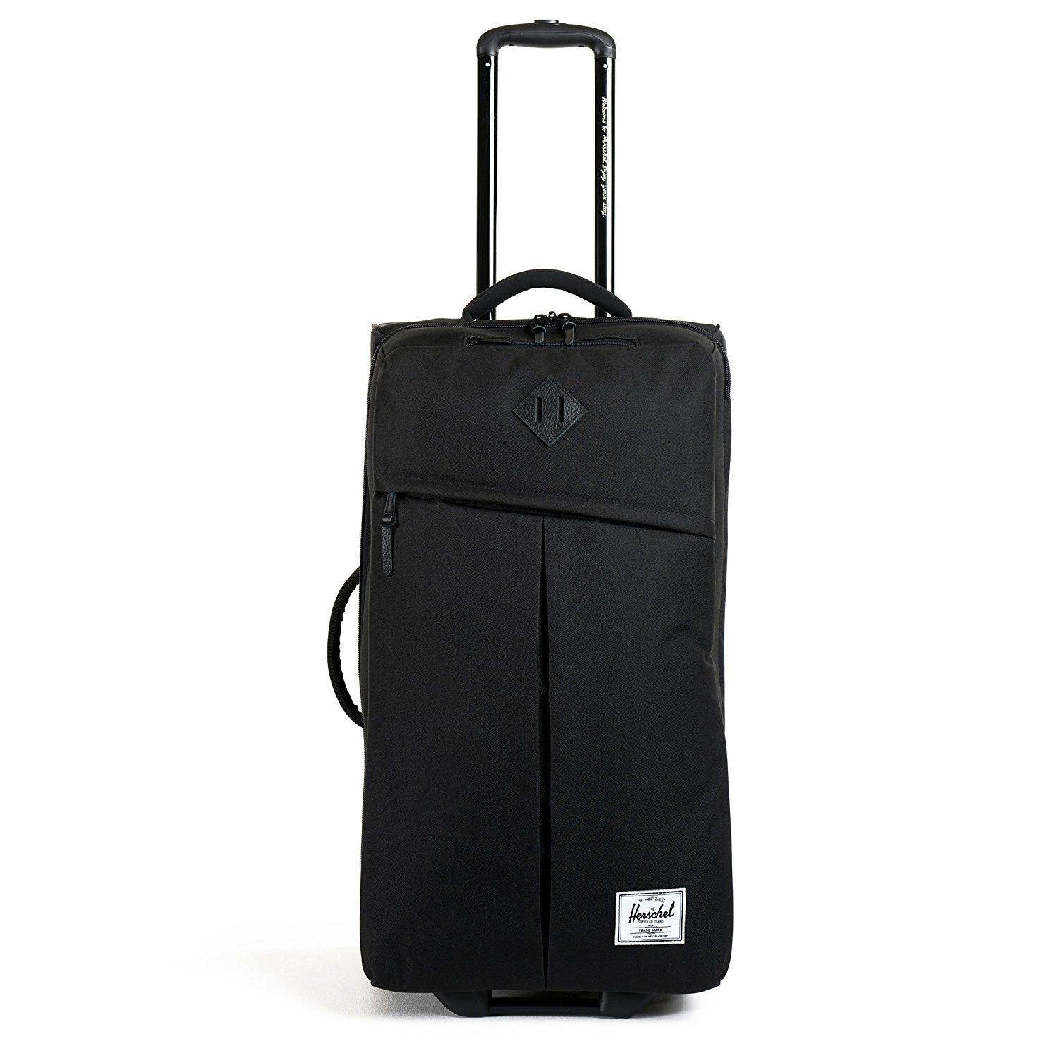 939315fea60 The 7 Best Herschel Luggage Items of 2019