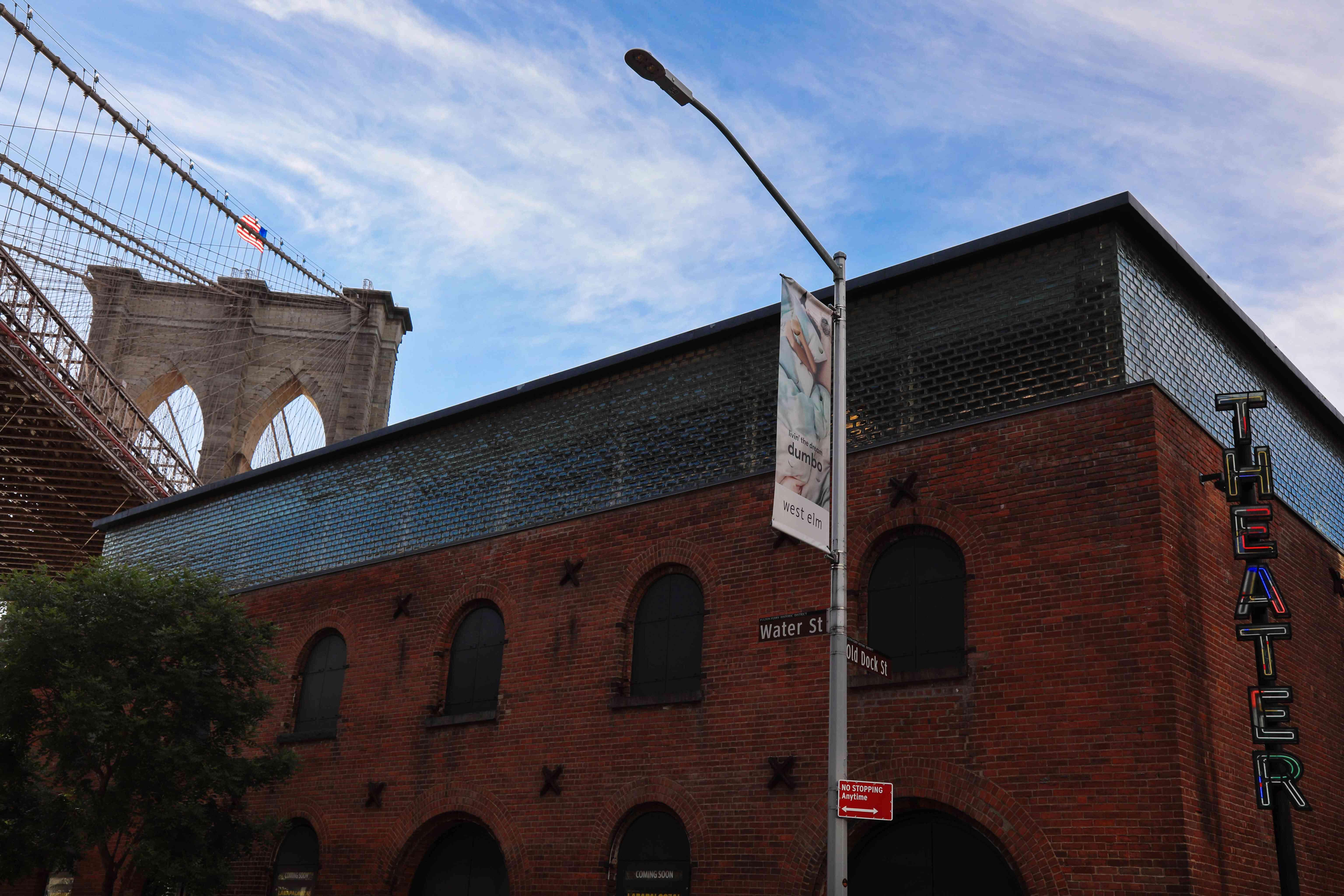 Brooklyn, NY, Basics: A Visitors Guide