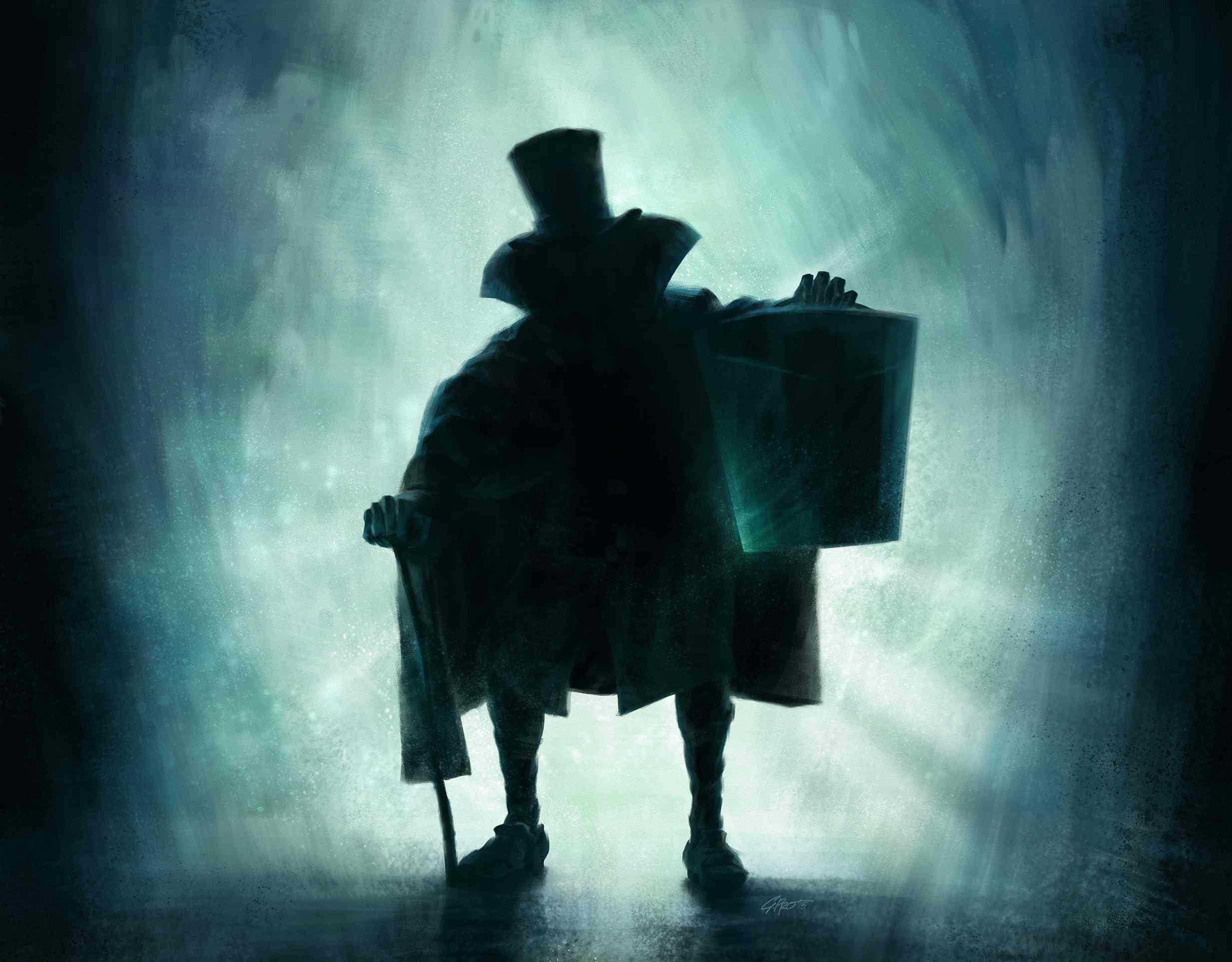 Hatbox-Ghost.jpg