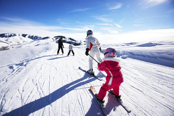 Sandpoint Idaho Fun Attractions And Activities