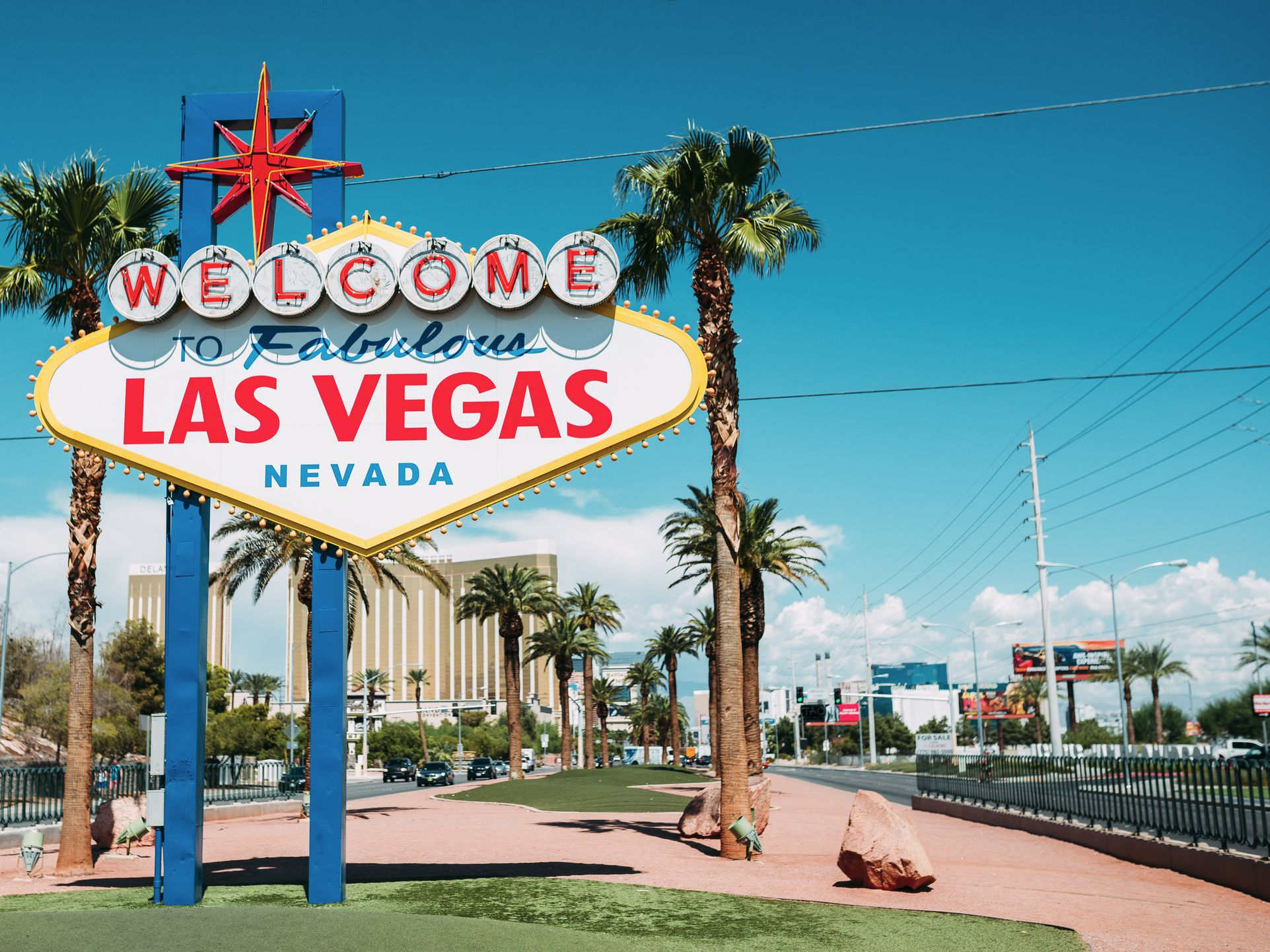 Quotes about Las Vegas Nevada