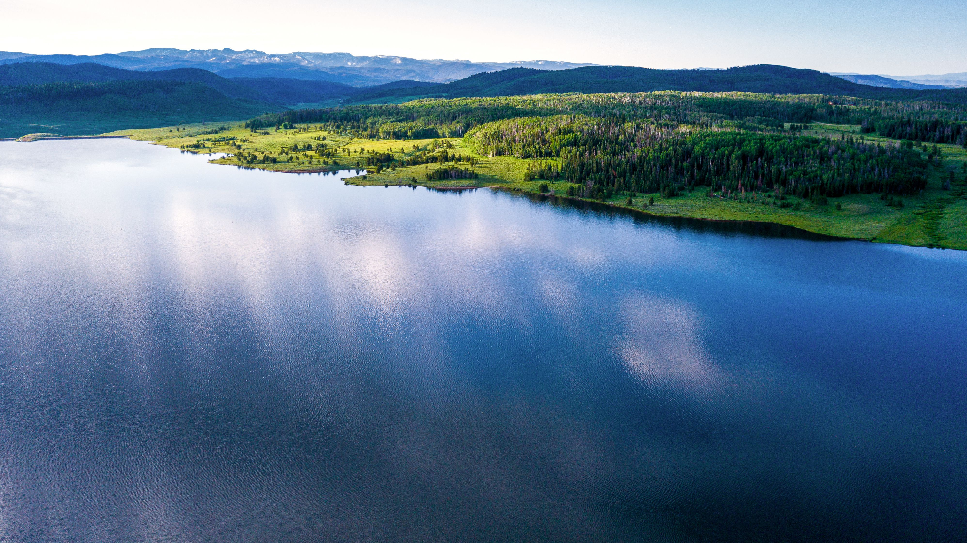 The 20 Best Things To Do In Steamboat Springs In The Summer