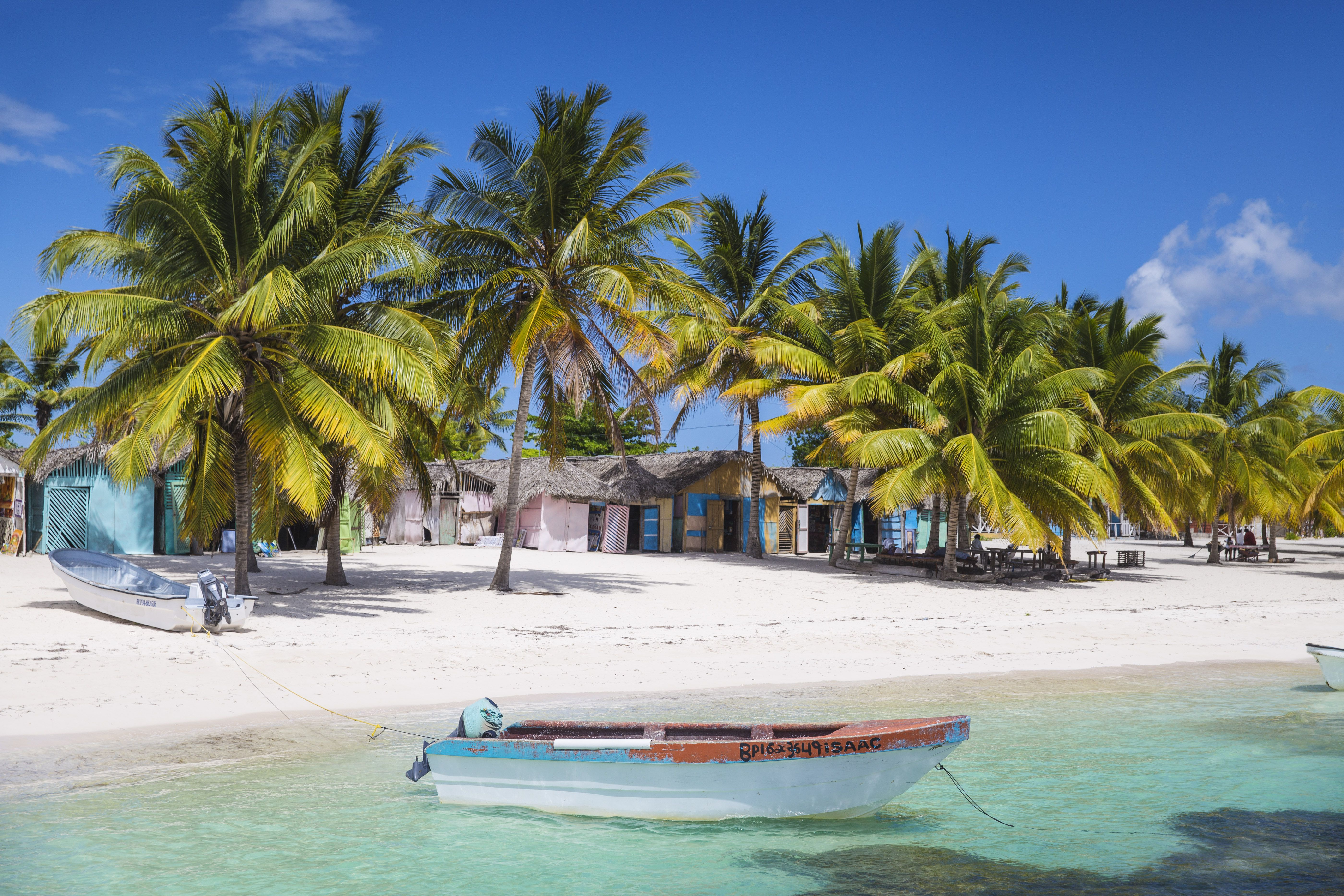 Caribbean Islands: Best Caribbean Island Honeymoon Destinations