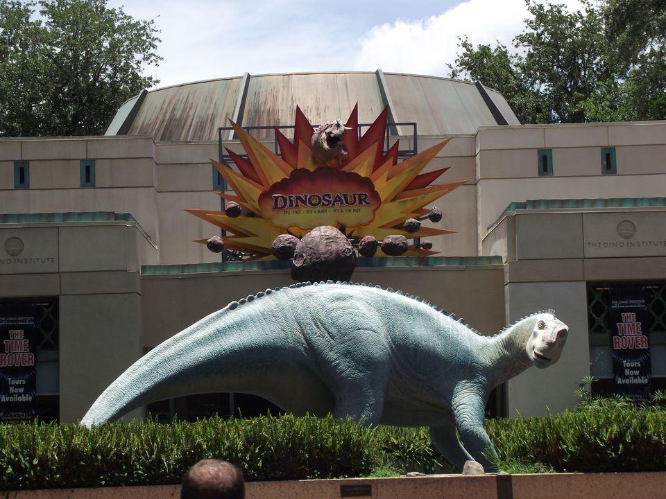 16 Seats Dinosaur Train Amut Park Rides