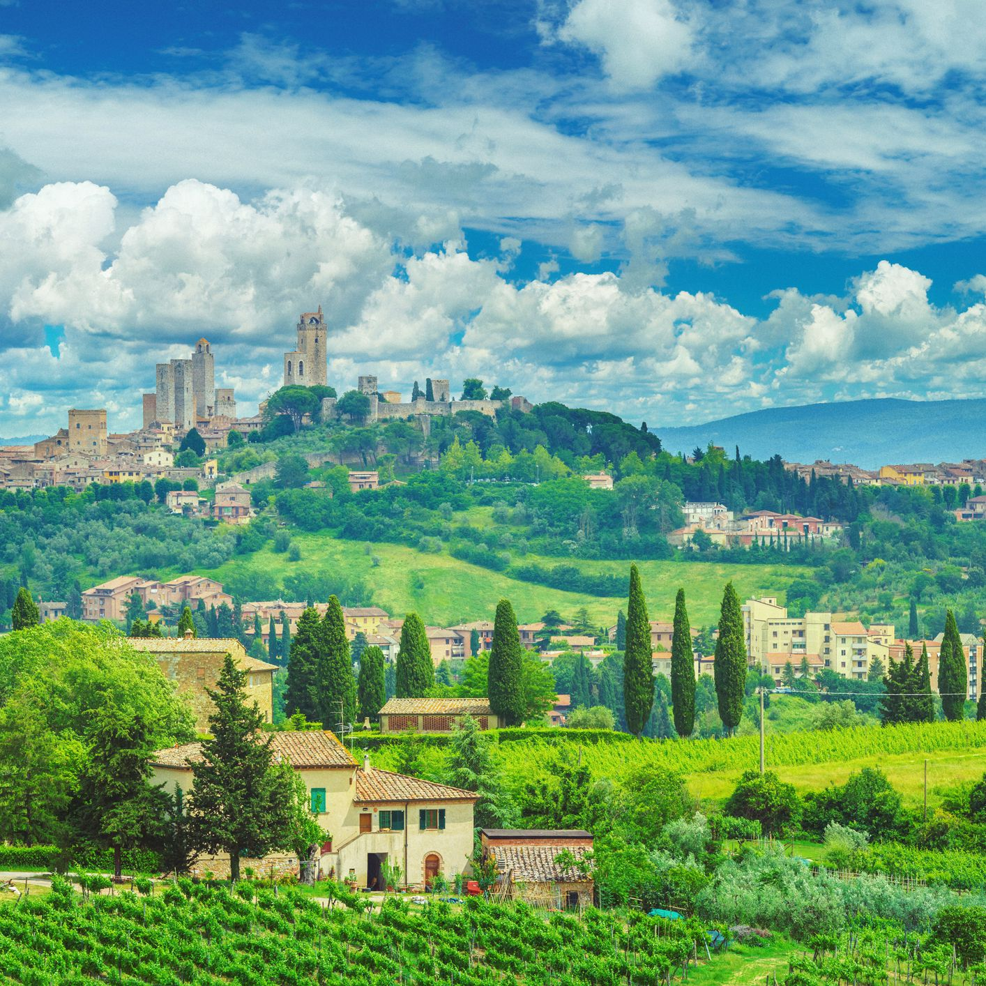 The Top 23 Things to Do in Italy