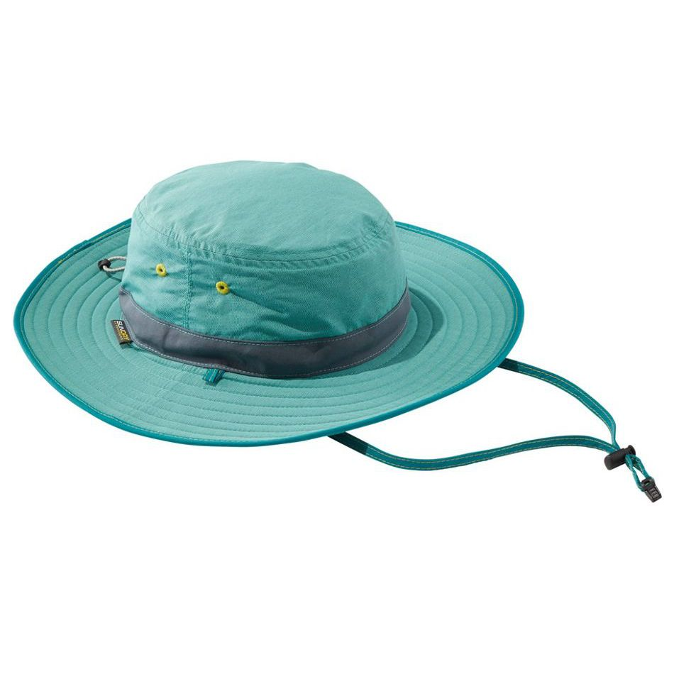 Sunday Afternoons Clear Creek Boonie Reversible Sun Hat