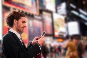 best NYC apps