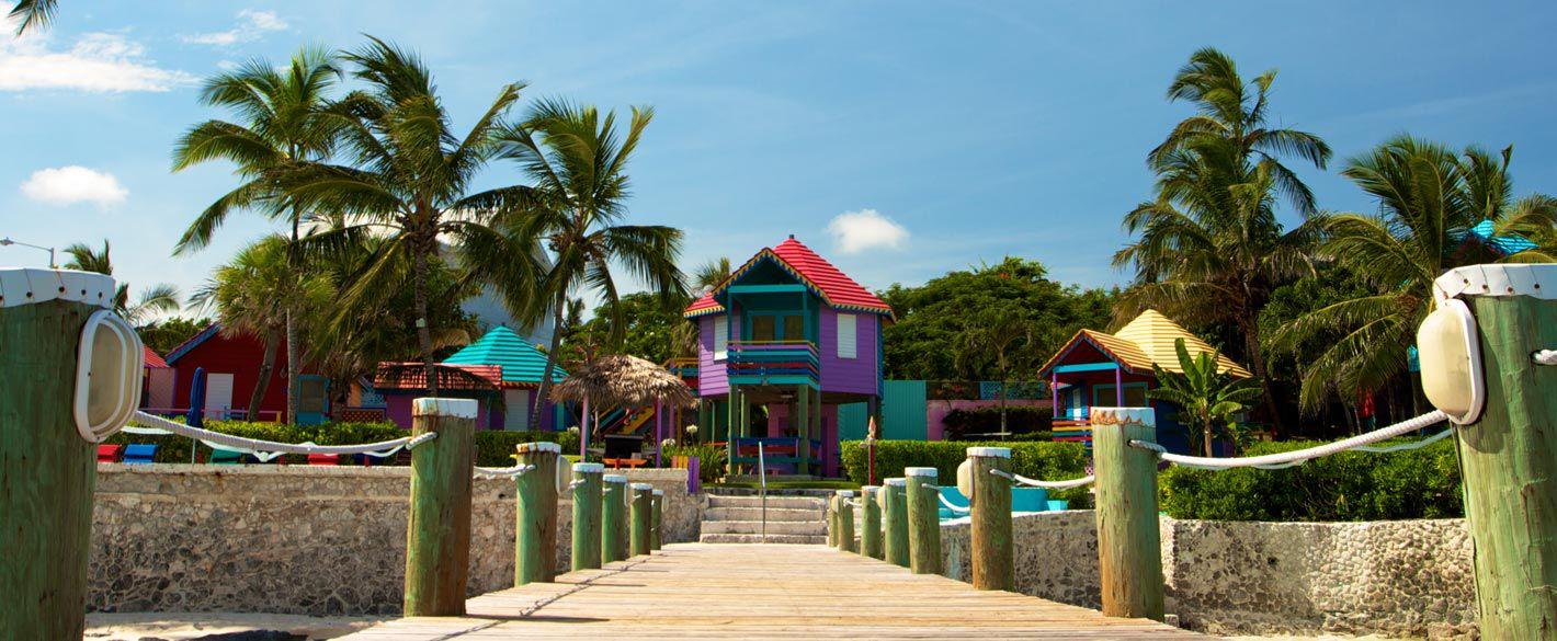 The 9 Best Nassau Hotels Of 2021