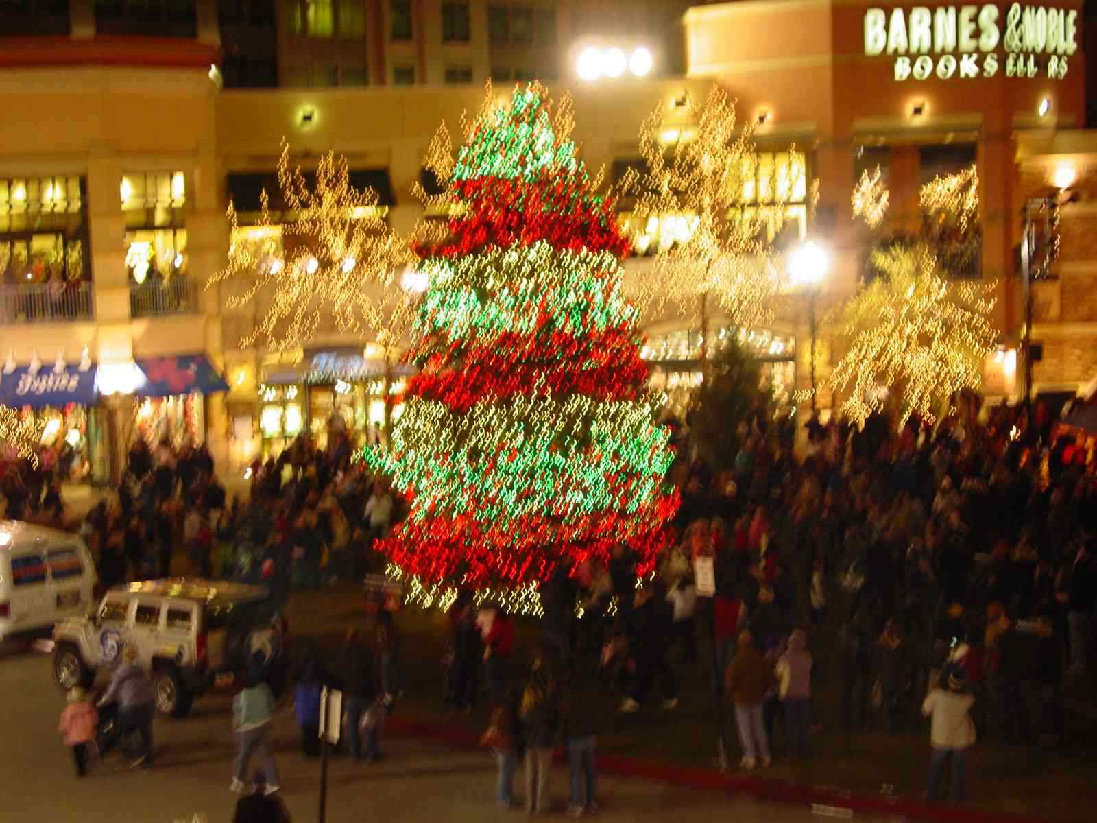 Affordable Things to Do for the Holidays in Salt Lake City