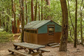 Pismo State Beach North Campground Pros And Cons