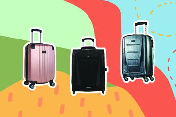 TRIPSAVVY-best-carry-on-bags