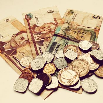 Kuala Lumpur Currency: All About the Money in Malaysia