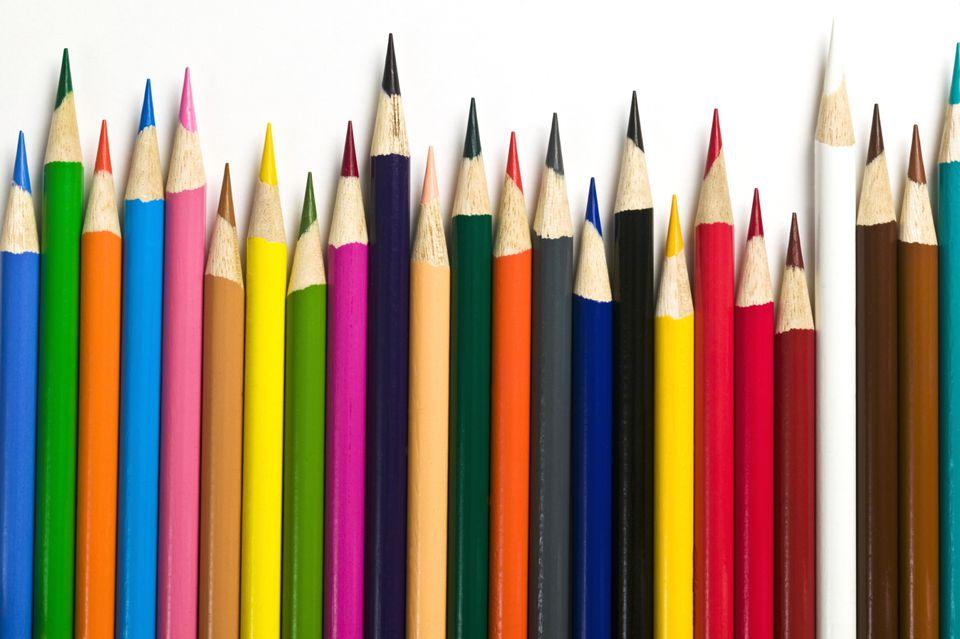 PencilsSchool.jpg
