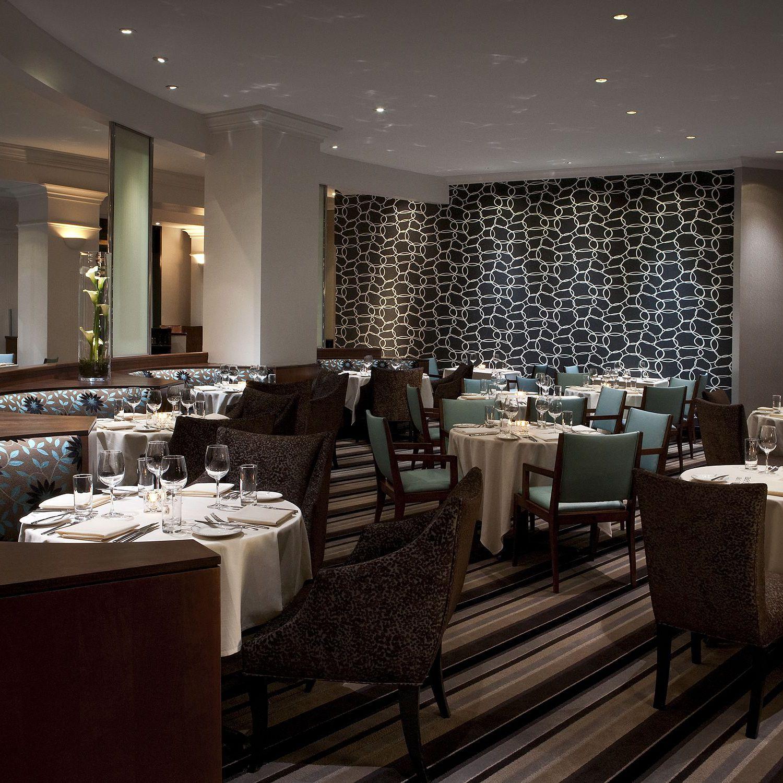 japanese restaurant decor.htm 32 great penn quarter restaurants in washington dc  penn quarter restaurants in washington dc