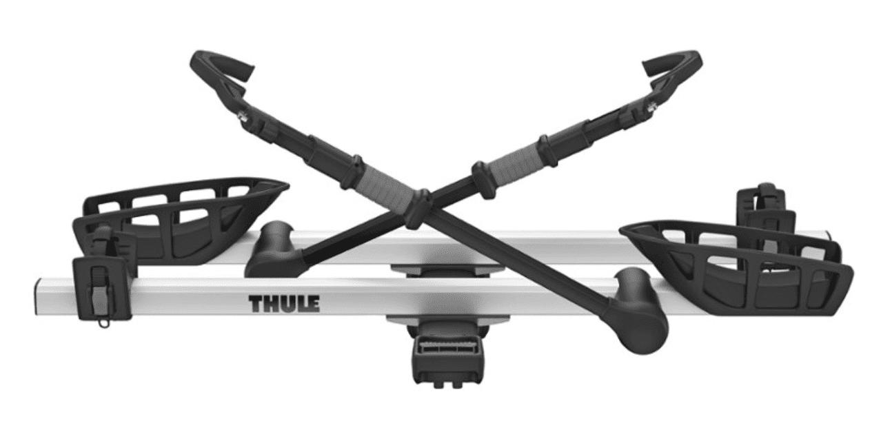 Thule T2 Pro XT 2