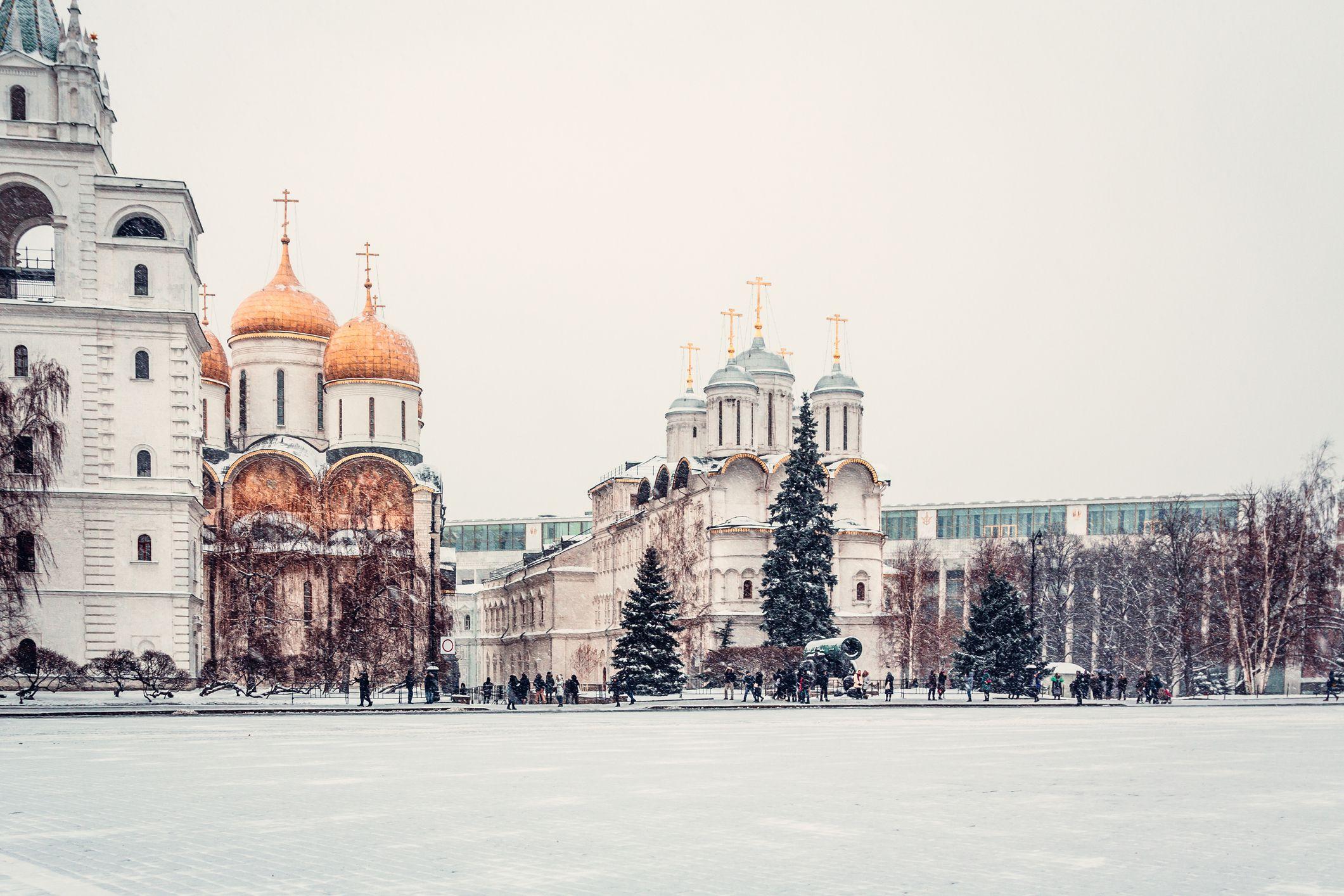 cel mai bun produse noi calde vânzare Marea Britanie Cadouri de vacanță și Suveniruri din Rusia