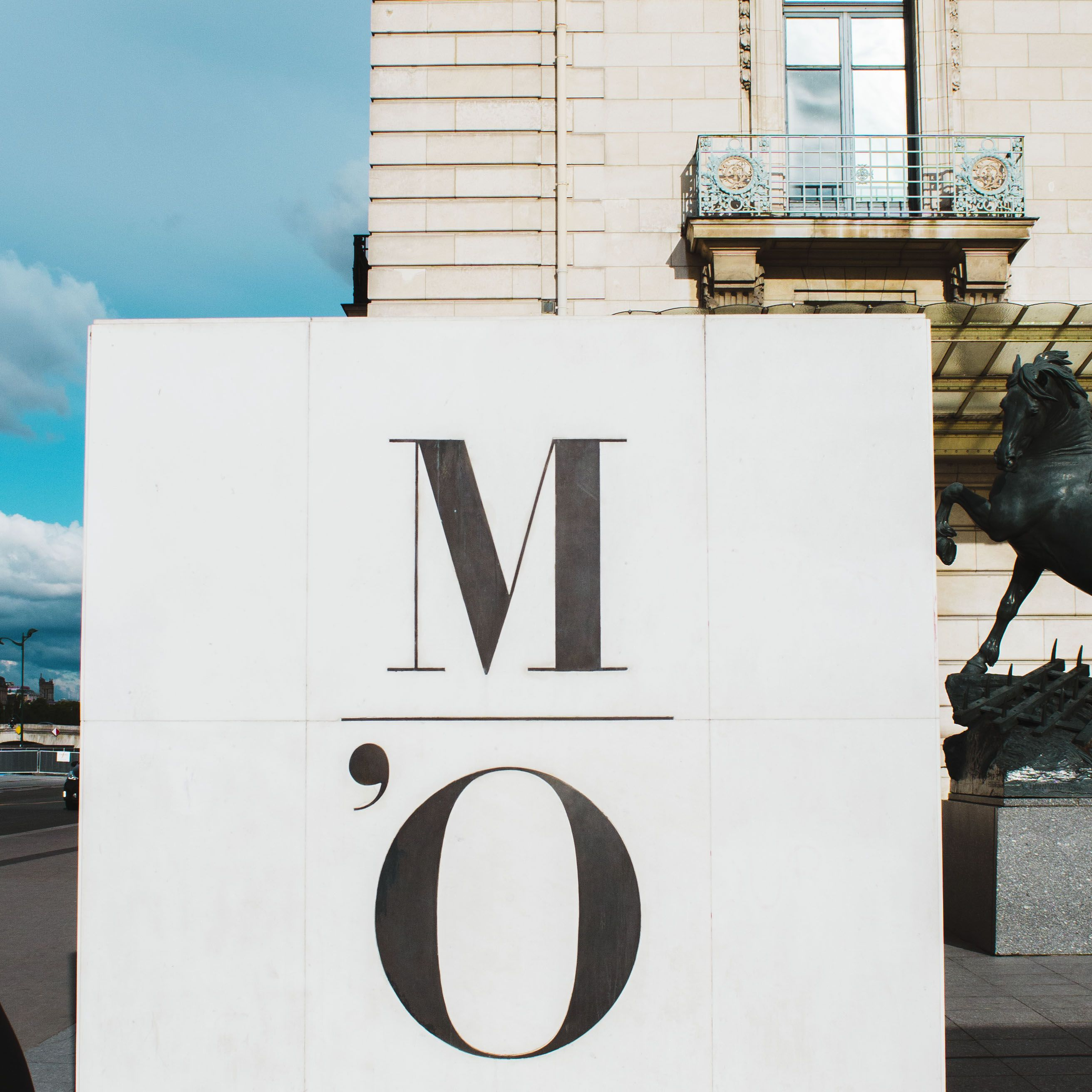11 Tips to Make the Most of the Musée d'Orsay in Paris