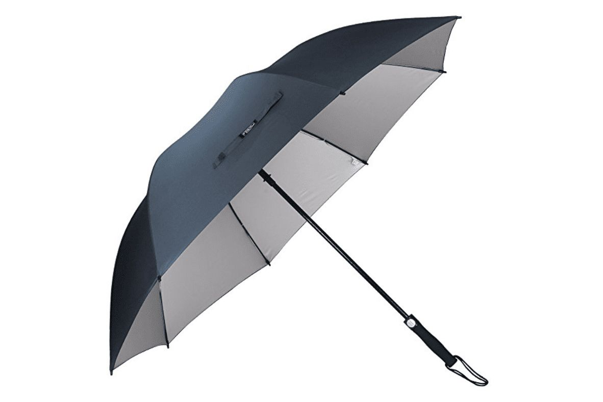 The 7 Best Uv Umbrellas Of 2019