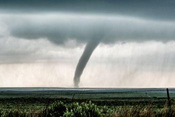 How to Prepare for Tornado Season in Oklahoma