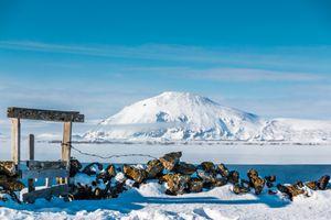 ICELAND-MYVATN