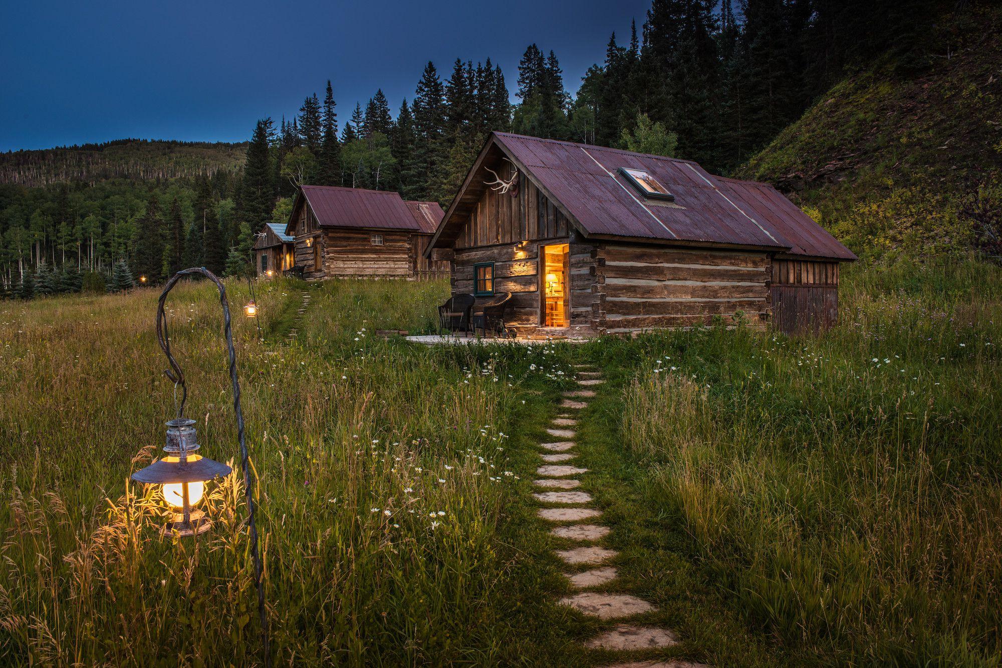 Colorado S Best All Inclusive Resorts