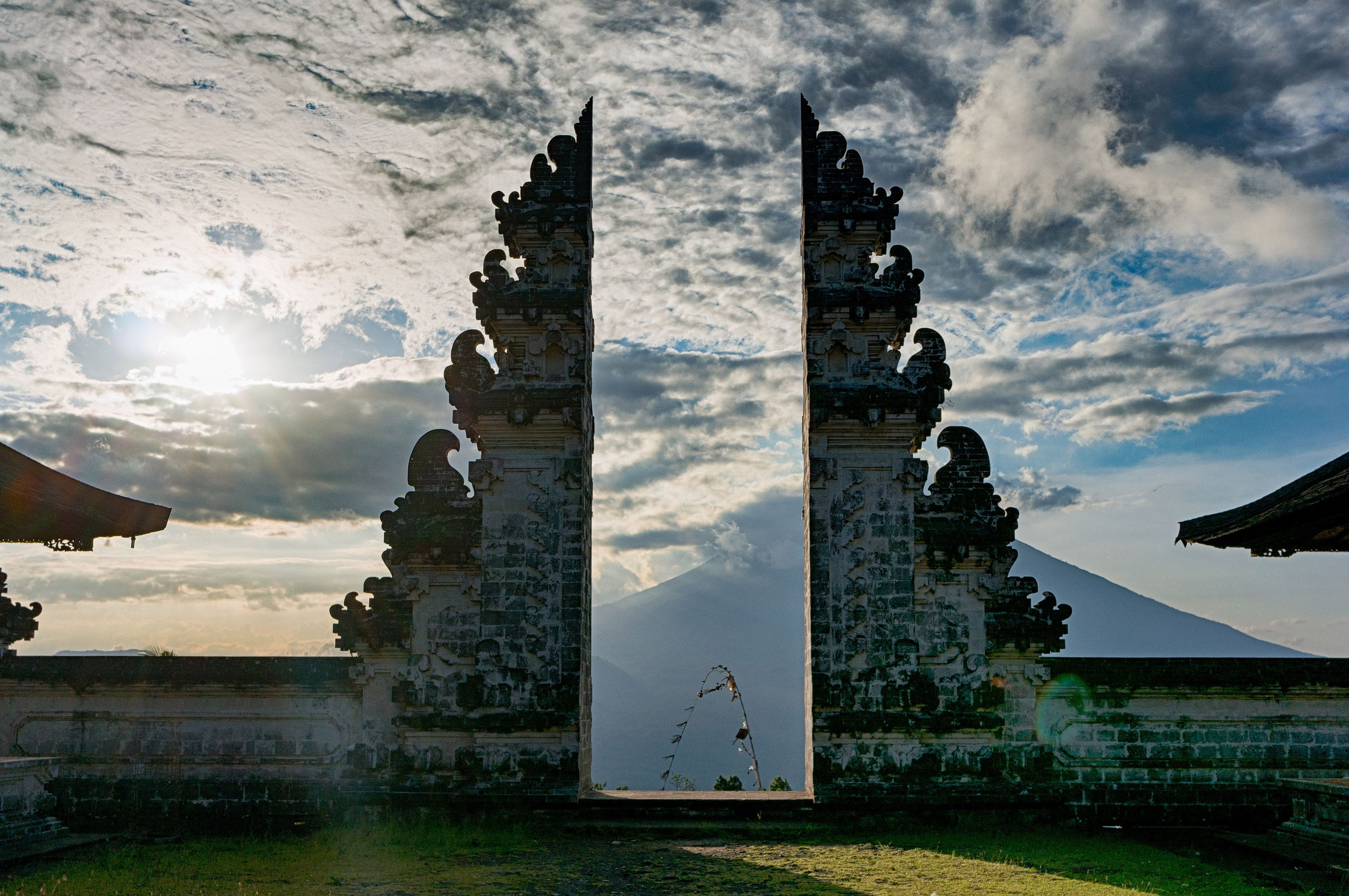 Resultado de imagen para bali temples
