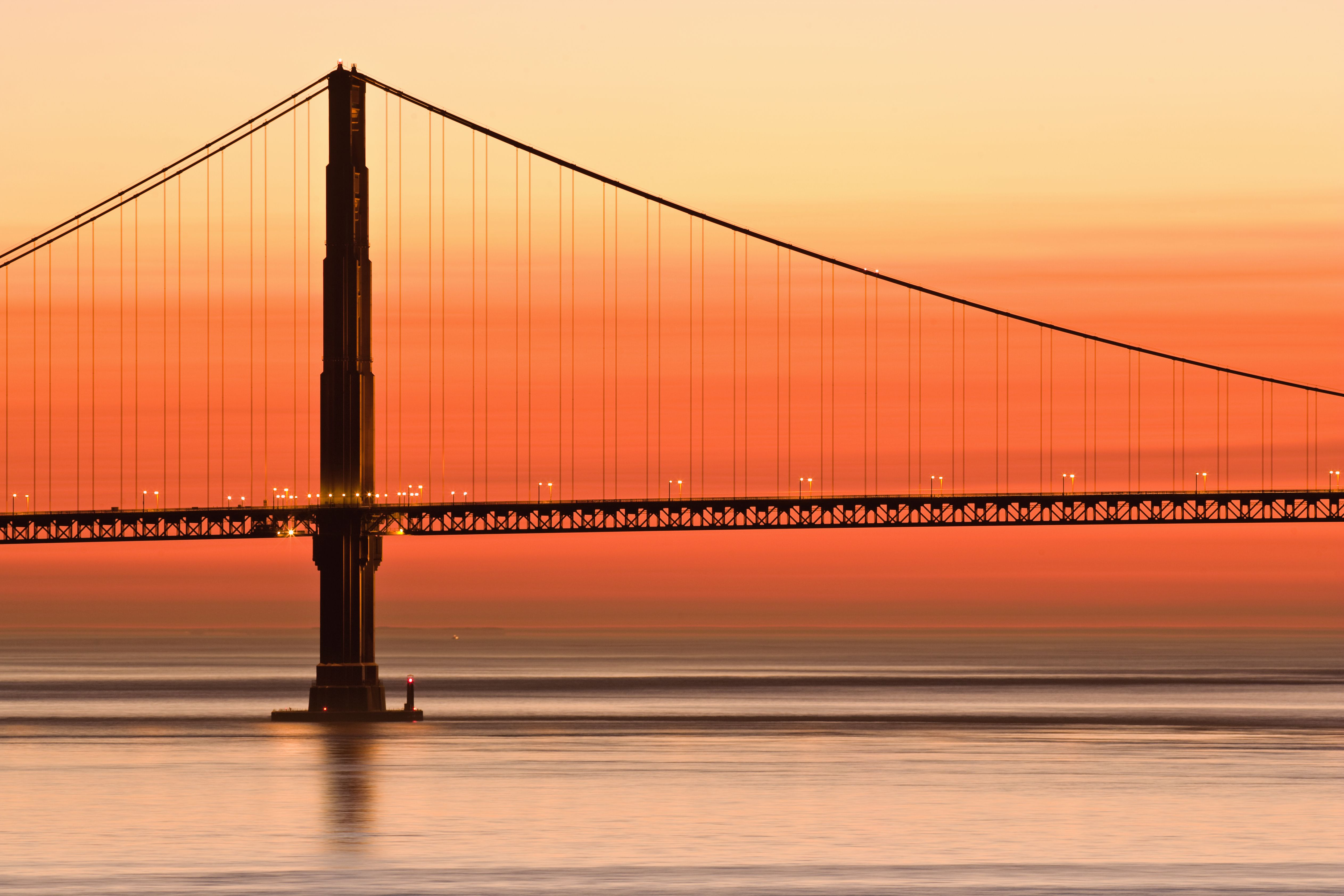 January in San Francisco: Weather, What to Pack, and What to See