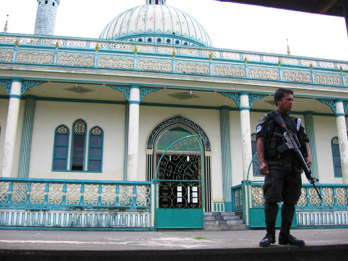 masjid_bacolod.jpg