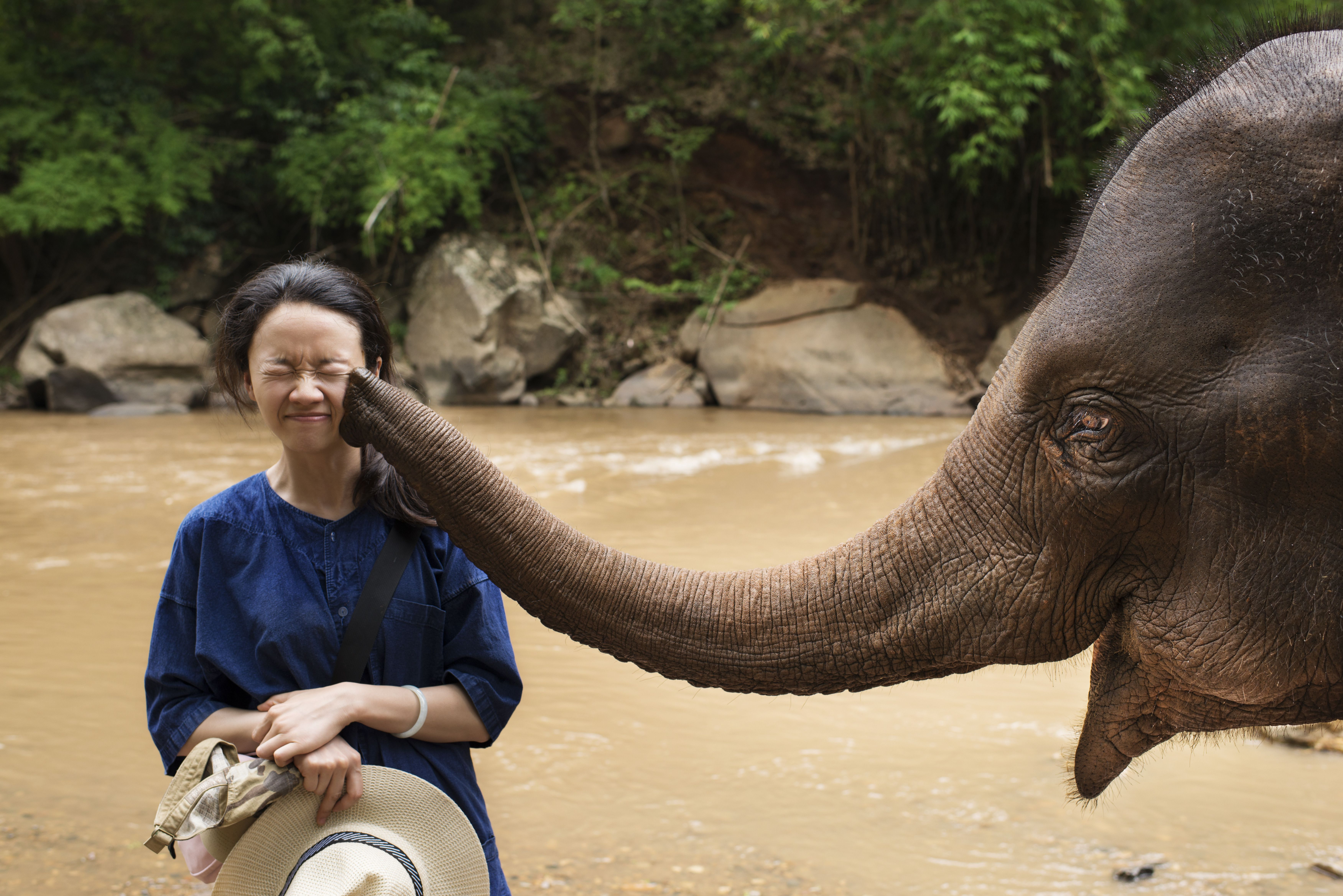 Important Phrases To Know Before Traveling In Thailand