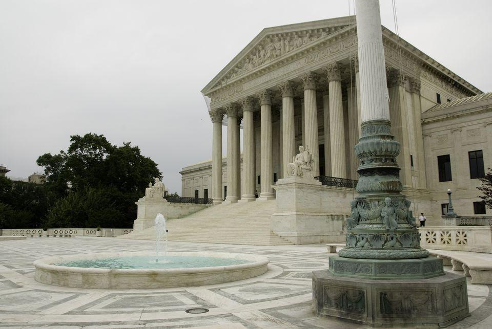 Supreme_Court_2Supreme Court Exterior010-29.jpg