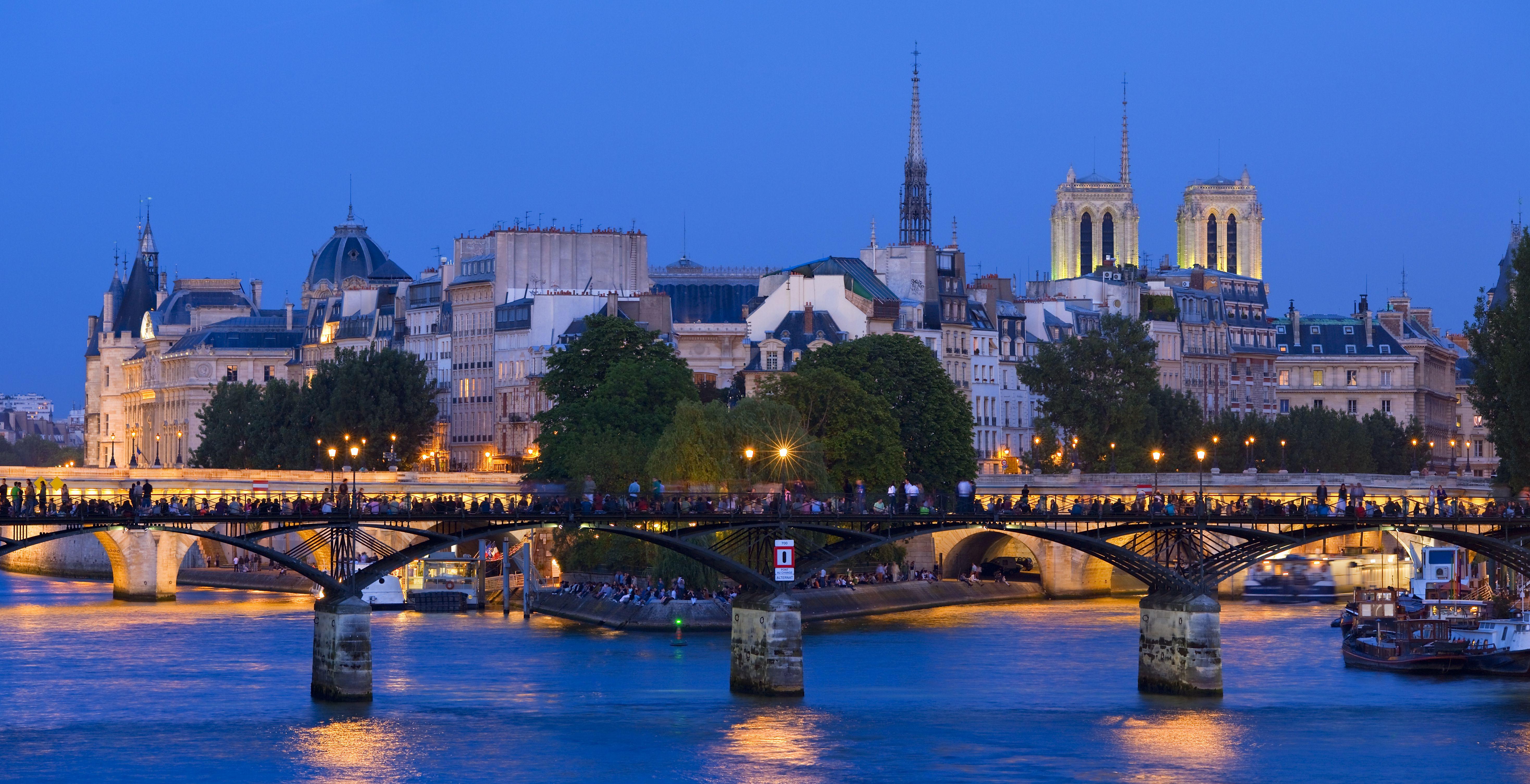 Roseglennorthdakota / Try These Average Temperature In Paris