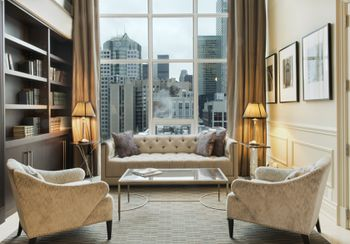 9 Best Boutique Toronto Hotels Of 2019