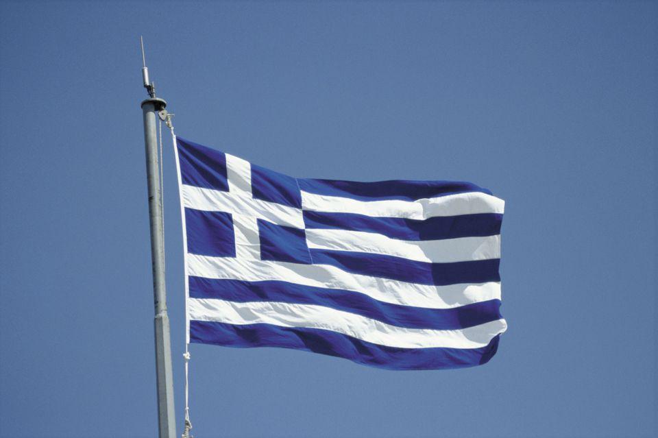 Greek Financial Haircuts