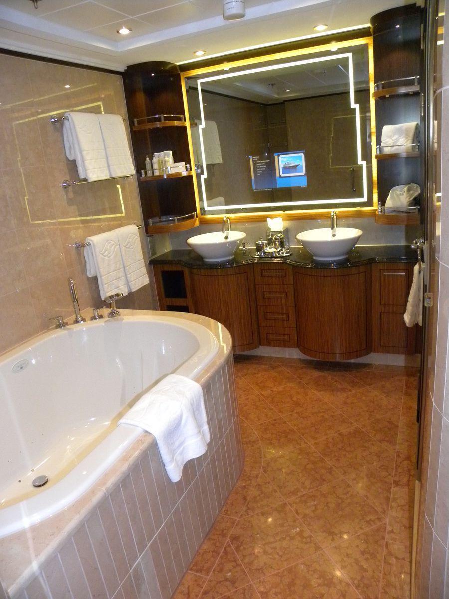 2 Bedroom Suites In Savannah Ga: Cabins And Suites