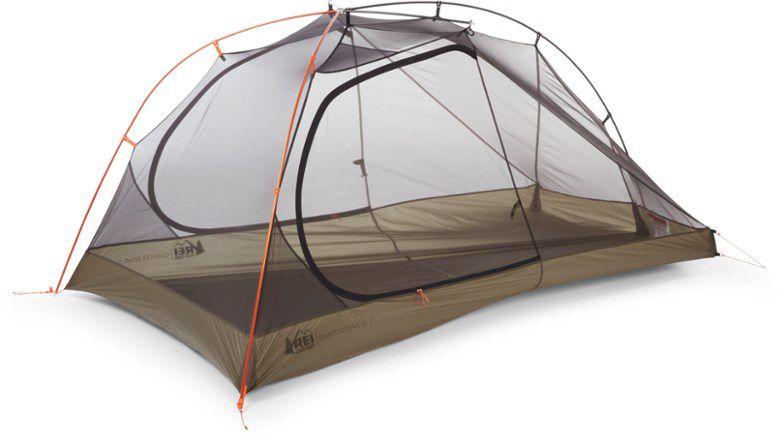 REI Co-op Quarter Dome SL 2 Tent