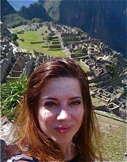 Karen-Tina-Harrison-Macchu-Pichu.jpg