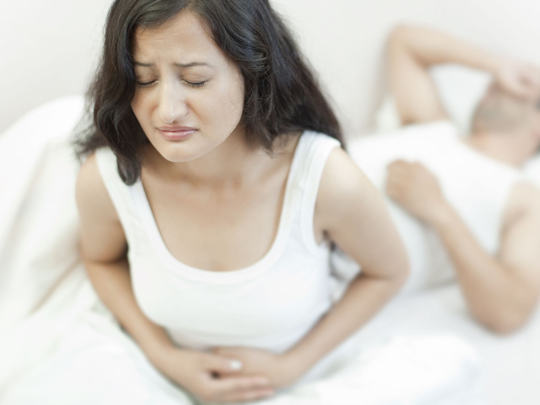 Travelers' Top 7 India Health Issues