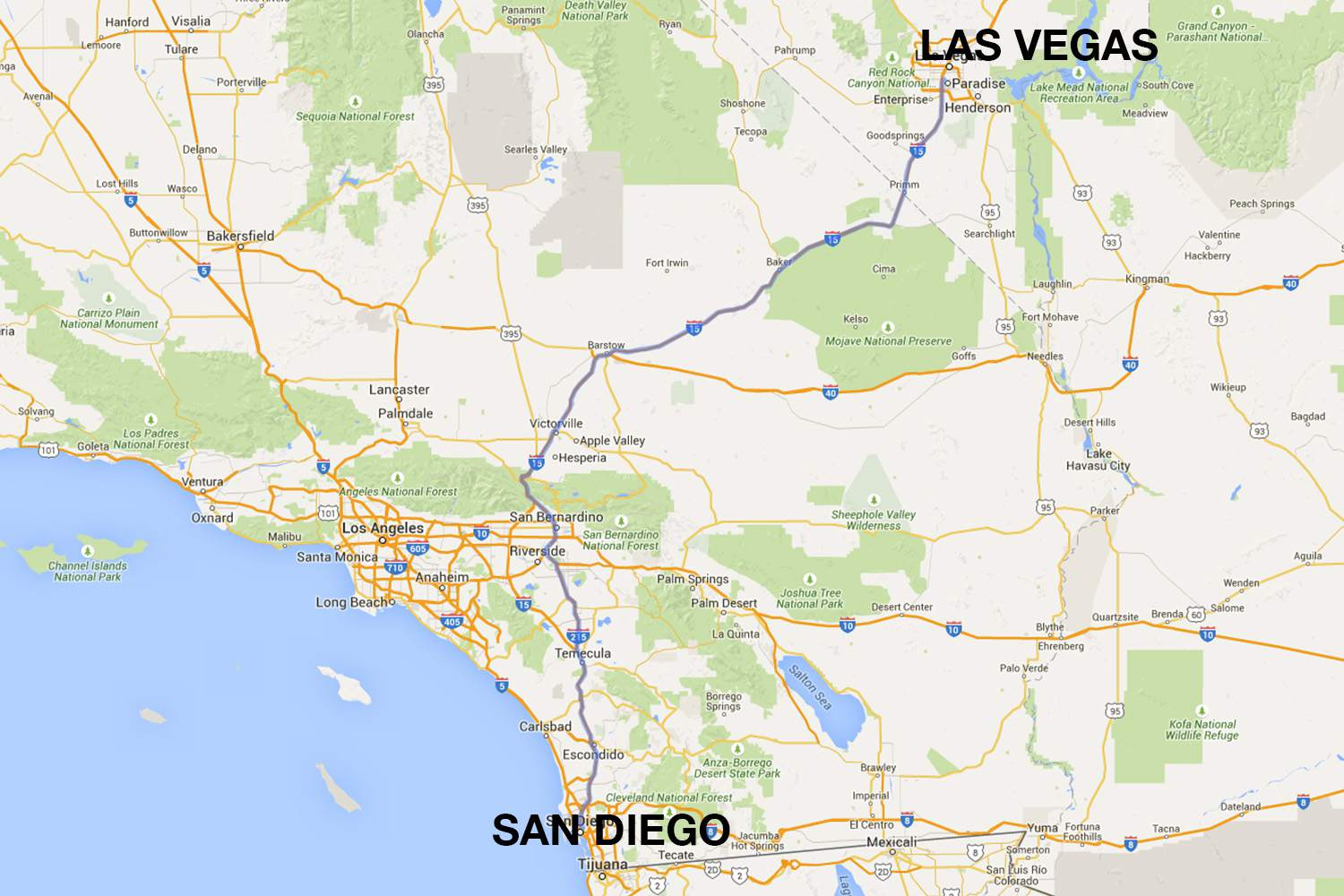 San go to Las Vegas: 4 Ways to Travel Murrieta Ca Map Directions Google on zillow murrieta ca, google maps north charleston sc, google maps lake elsinore, city of murrieta ca, murrieta hot springs ca, google maps newark de, california murrieta ca, google maps new castle de, streets in murrieta ca, snow in murrieta ca, google maps new york ny, map of ca, weather murrieta ca, google maps car, photography murrieta ca, pennysaver murrieta ca, google maps murray ky, google maps new bedford ma,