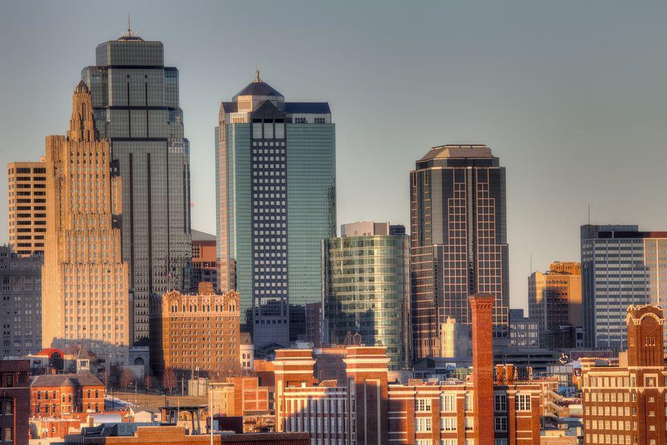 Information About Kansas City School Closings