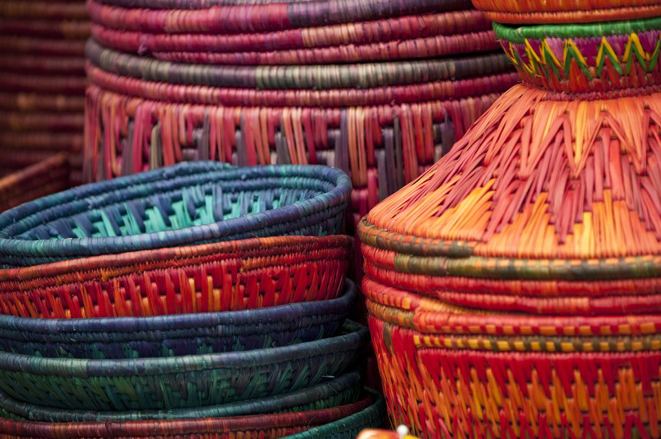 Top 10 Places To Buy Indian Handicrafts In Mumbai