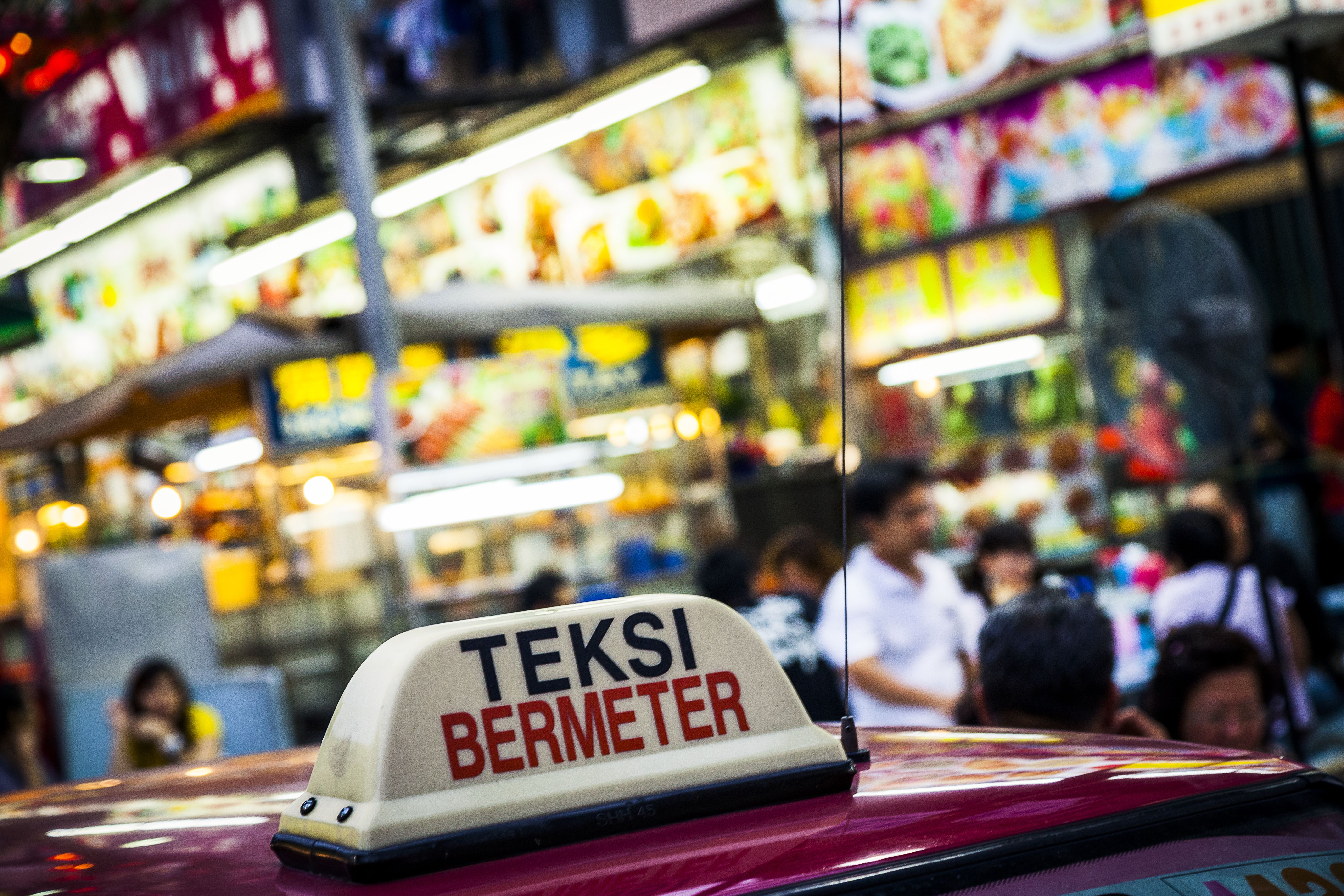10 Scams to Watch Out for in Kuala Lumpur, Malaysia