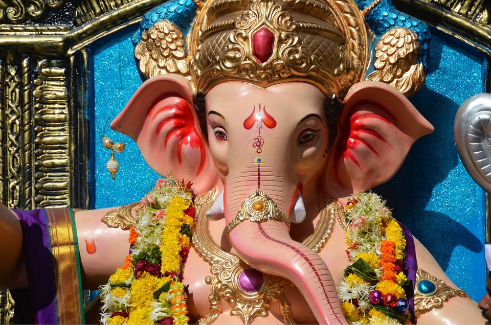 2019 Ganesh Chaturthi Festival In India: Essential Guide