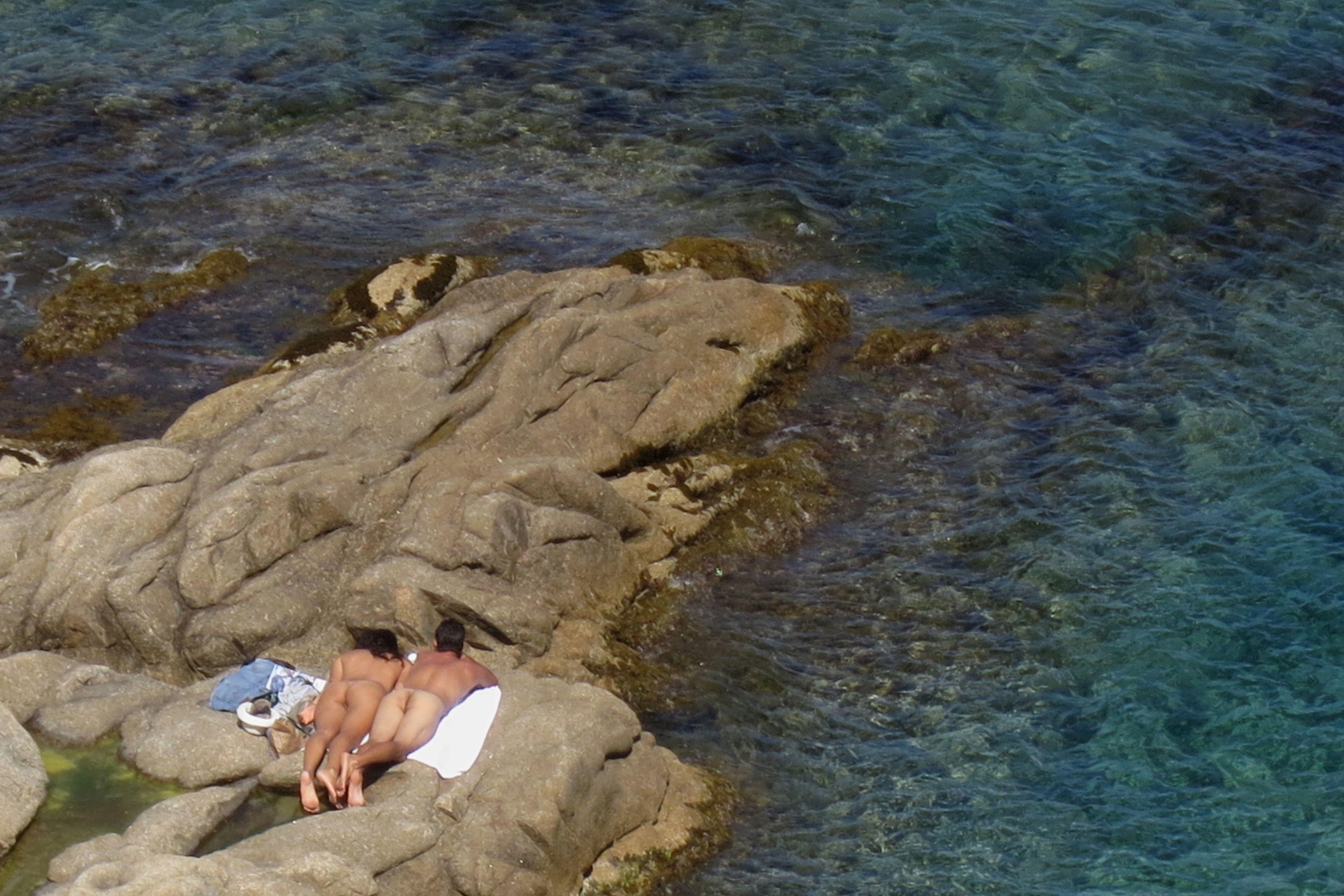 erotic-nude-turkey-beaches-autumn-ass-asian